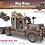 Thumbnail: kenworth Road Train Truck