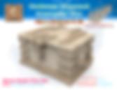 2019-11-13 12_16_21-_Keepsake Box.indd _