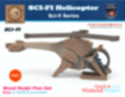 2019-03-13 16_21_39-SCI-FI Helicopter.pd