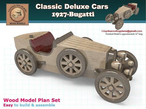 1927-bugatti-type-37