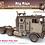 Thumbnail: Kenworth Cabover Semi Trucks