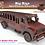 Thumbnail: School Bus