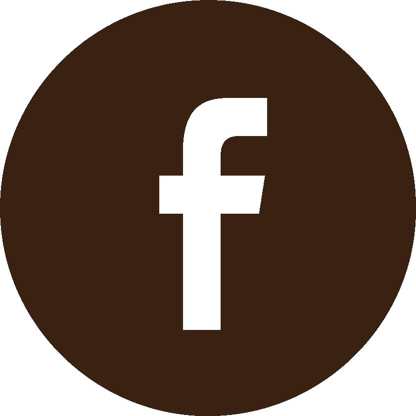 FBCafé