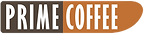 Prime Coffee Logo
