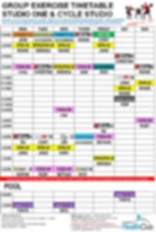 TIME TABLE 11TH.jpg