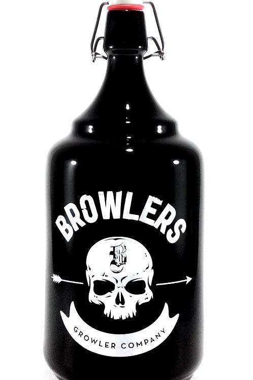 Browler 3 Litros