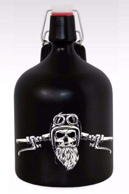 Browler Baviera Skull Rider 2L