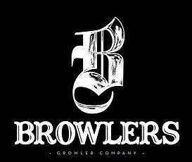 Logo Browlers
