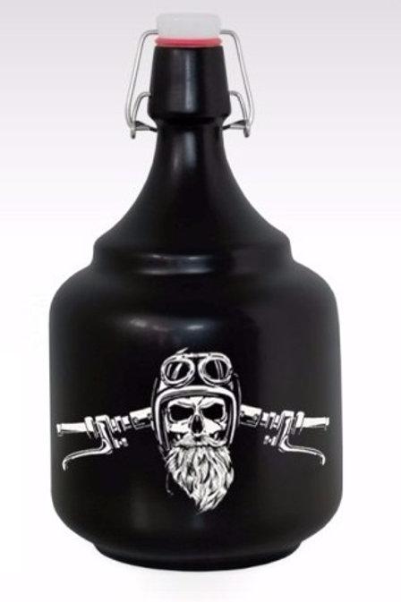 Browler Classic Skull Rider 2L