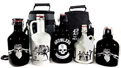 Comprar Growler