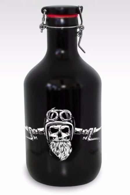 Browler Voguel Skull Rider 2L