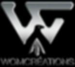 logoWC-chrome.png
