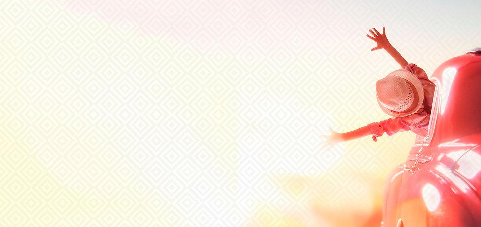 bras-ouvert-motif-1920x906.jpg