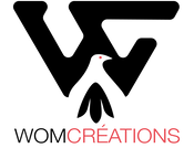 logo-womcreations-noir-sans-accroche.png