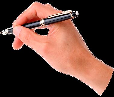rédac-stylo-main.png
