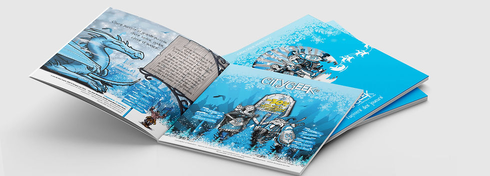 catalogue-citygeek5.jpg