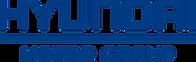 현대모터스logo.png