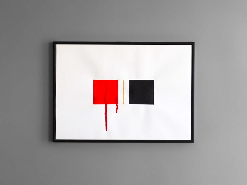 ink squares