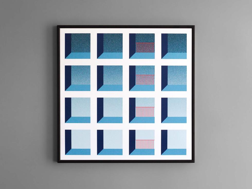 print carrés 2