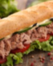 sandwichauthon-16509-1000x500.jpg