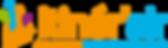 logo-association-itinerair-beauvais.png