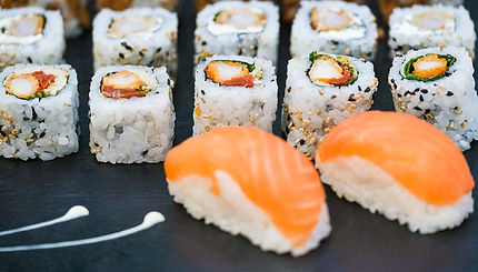 sushi makis.jpg
