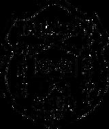 TAUNTON RIFLE & PISTOL CLUB BLACK LOGO.png