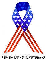Veterans-ribbon-dreamstime_m_16489215-e1