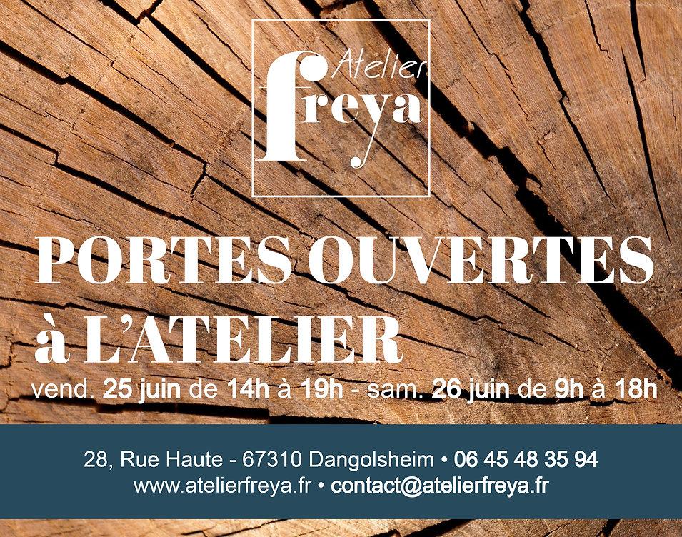 ATELIER FREYA-0521-PUBLICATION FB.jpg