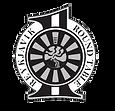 RT1_Logo.png