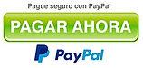boton-PayPal.jpg