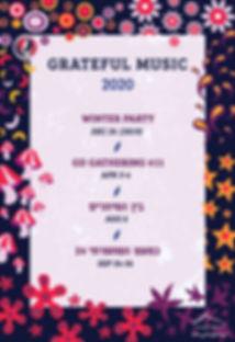 Grateful_Music_2020_final.jpg