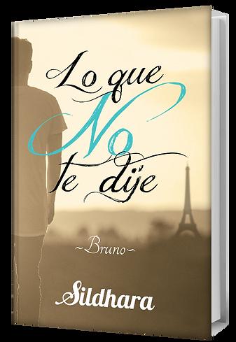 libro3d.png