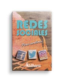 LibroWEBrrssescritores.jpg