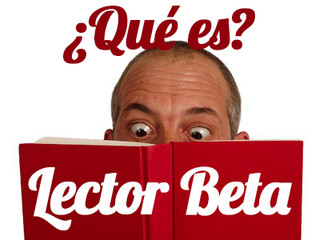 Lector beta