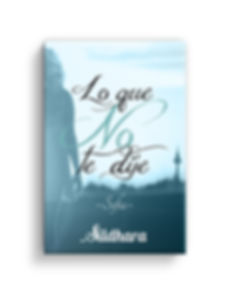 LibroWEBlqntdSofia.jpg