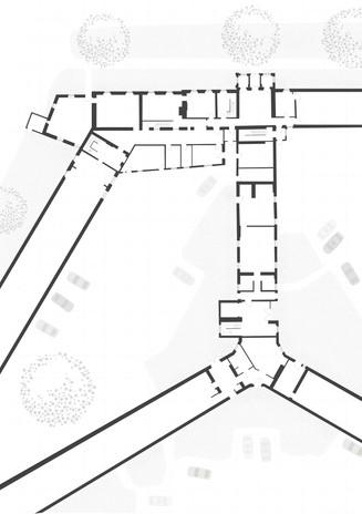 Ground-Floor-1-100-A1.jpg
