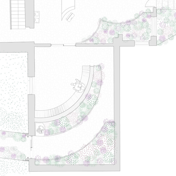 ENTRANCE PLAN ZOOM 2.jpg