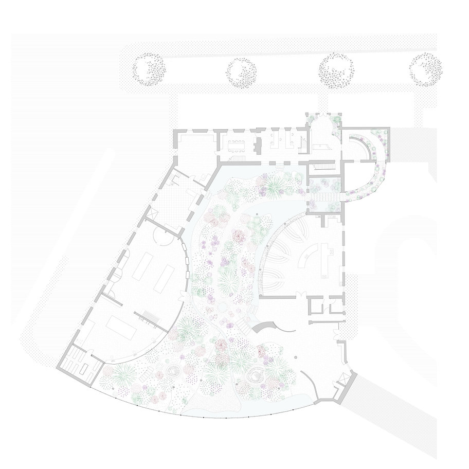 Ground Floor Plan-01.jpg
