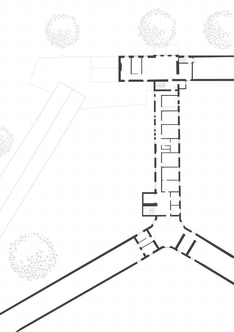 Second-Floor-1-100-A1.jpg