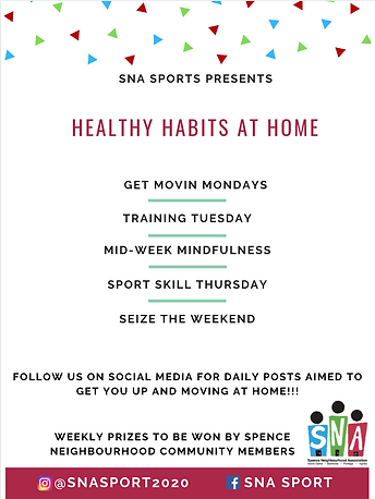 Healthy Habits At Home Poster Final.png