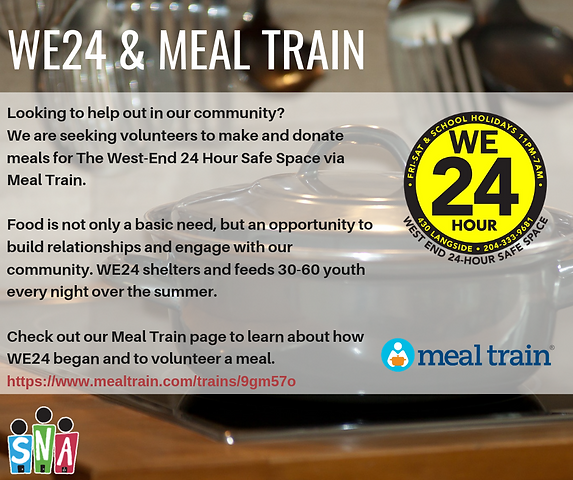 WE24 & Meal Train FINAL.png