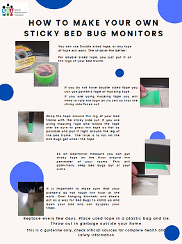 How to Make Sticky Bed Bug Monitors.png