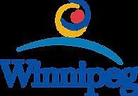 winnipeg logo.png