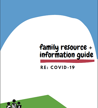 Resource Guide Front Page.png