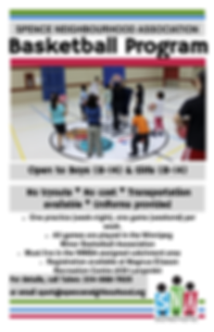 2019-2020 Basketball Poster (2)-1.png