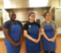 Youth Crew in Kitchen Cropped.jpg