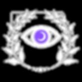 MacabreAcademytemplogo_website2.png