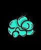 Playlearn logo