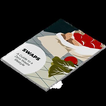 Zero Waste guidebook